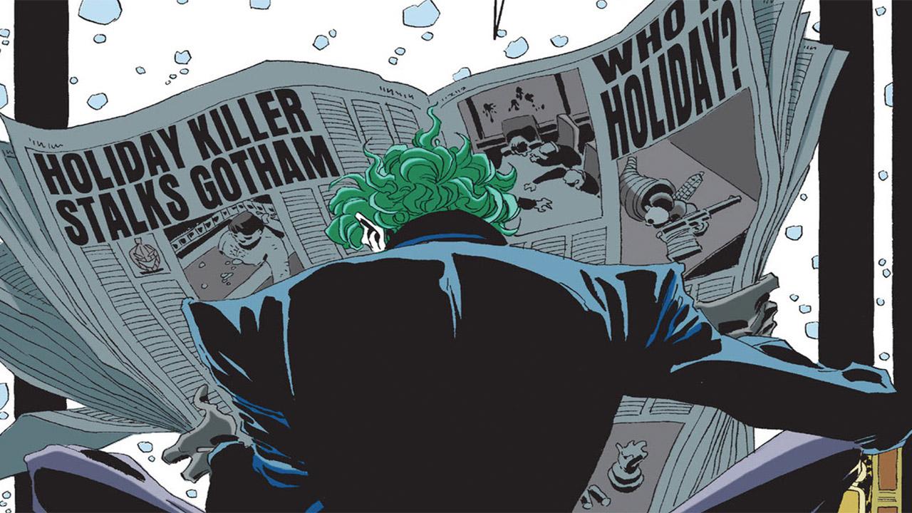 Joker-read.jpg