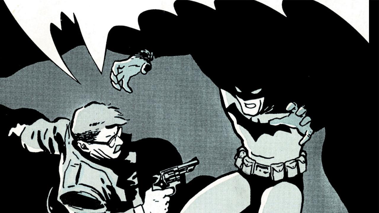Commissioner-Gordon-Batman-Year-One.jpg