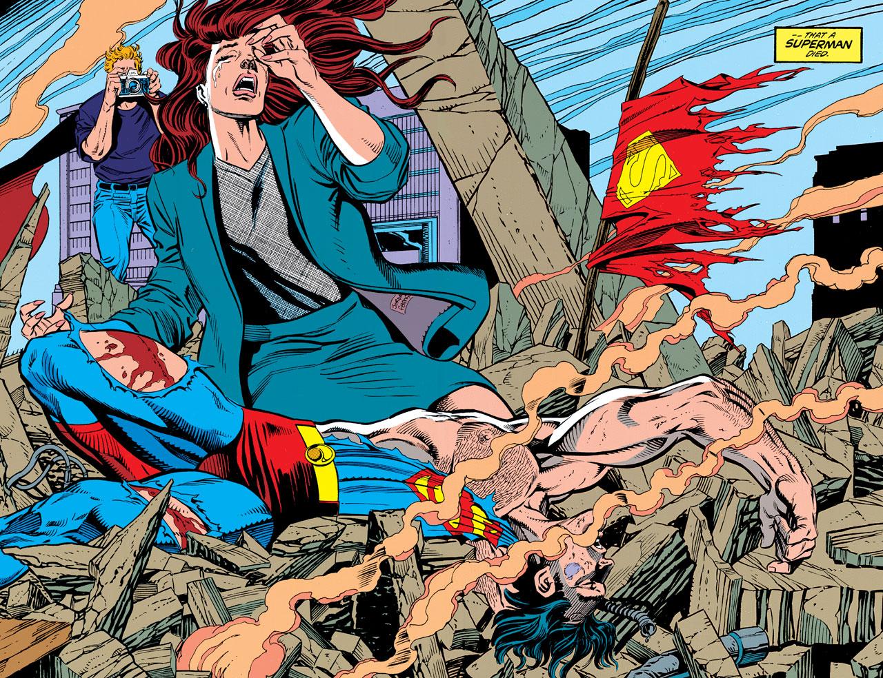 Death-of-Superman_3.jpg