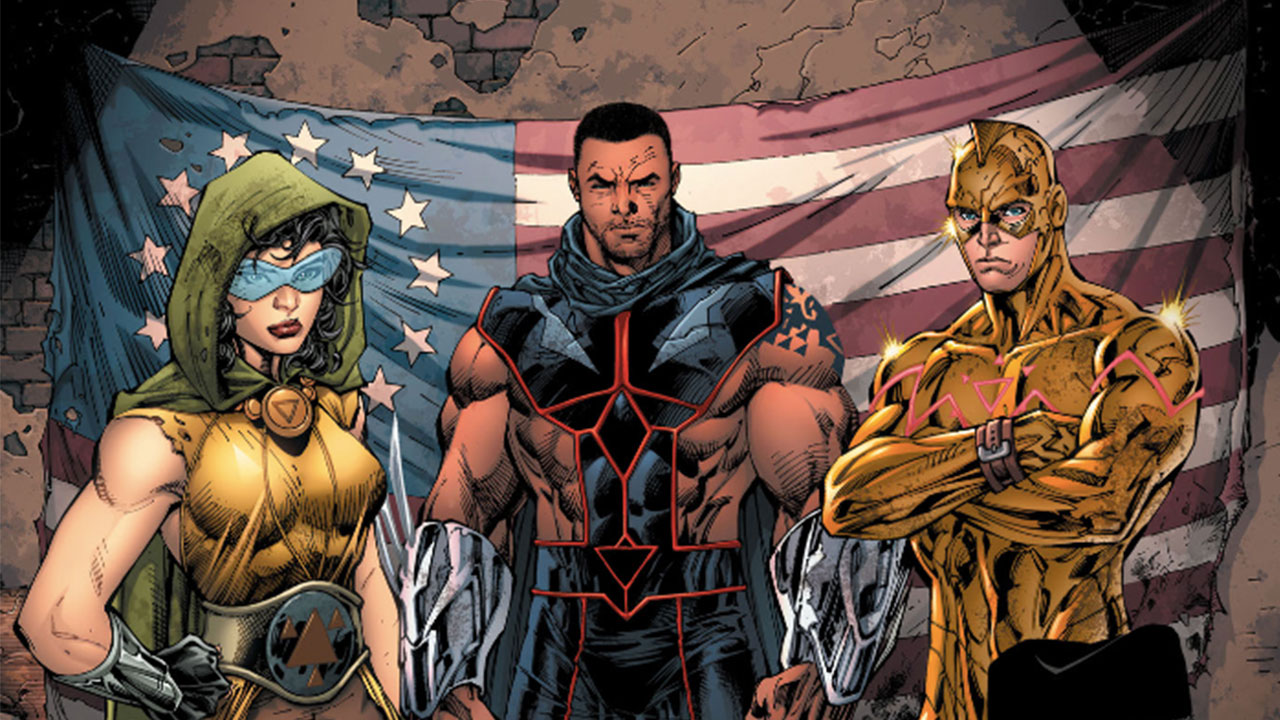 uncle-sam-multiversity.jpg
