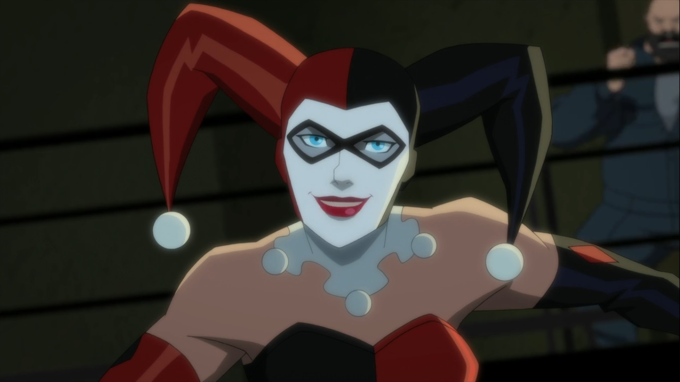 Harley-Quinn-Justice-Dark-Apokolips-War.jpg