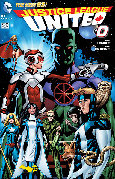 martianmanhunter-essential5-lookingforahome-JusticeLeagueUnited_#0_Cover-1-v1.jpg
