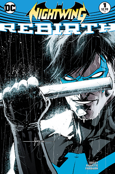 nightwing-essential11-rebirth-NTWREB_Cv1_ds-1-v1.jpg