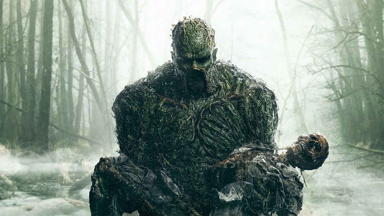 swamp-thing-watchalong-header.jpg