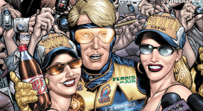 Booster Gold 1.png