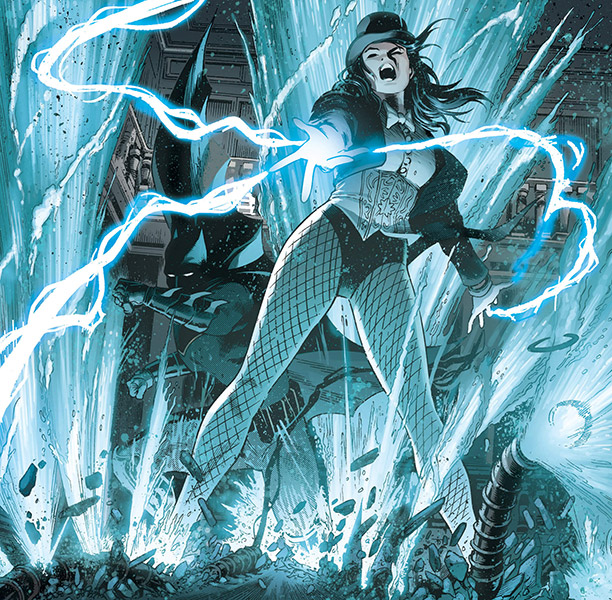 zatanna-powers-DTC_959_05-v1.jpg