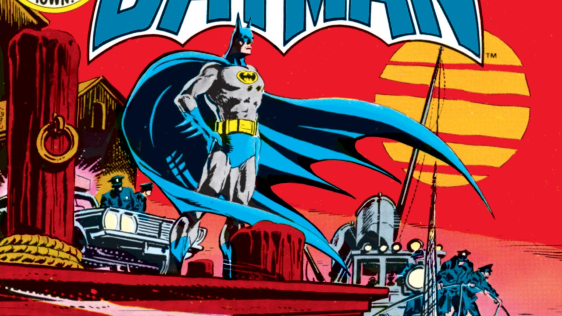 Jim Aparo Batman.jpg
