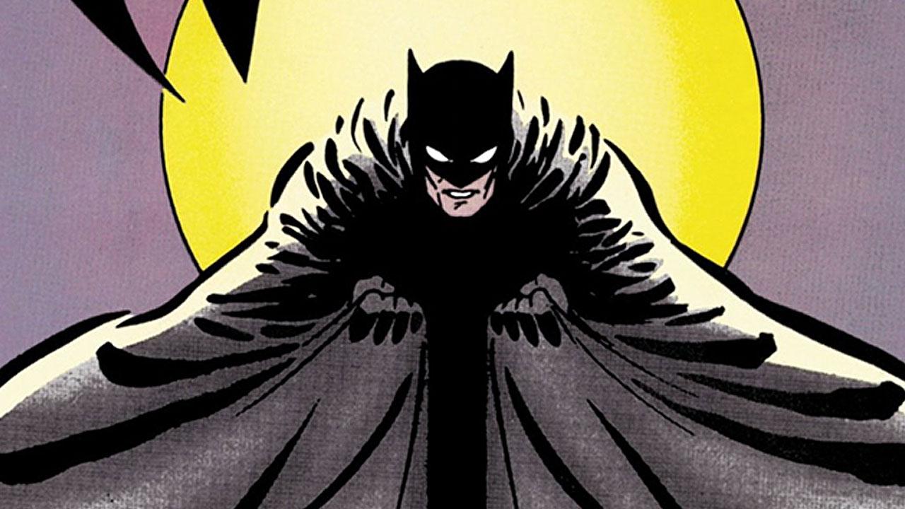 batman-header-v1.jpg