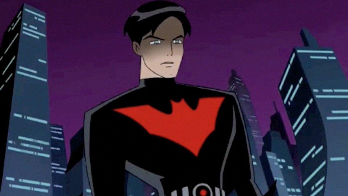 batman-beyond-interview.jpg