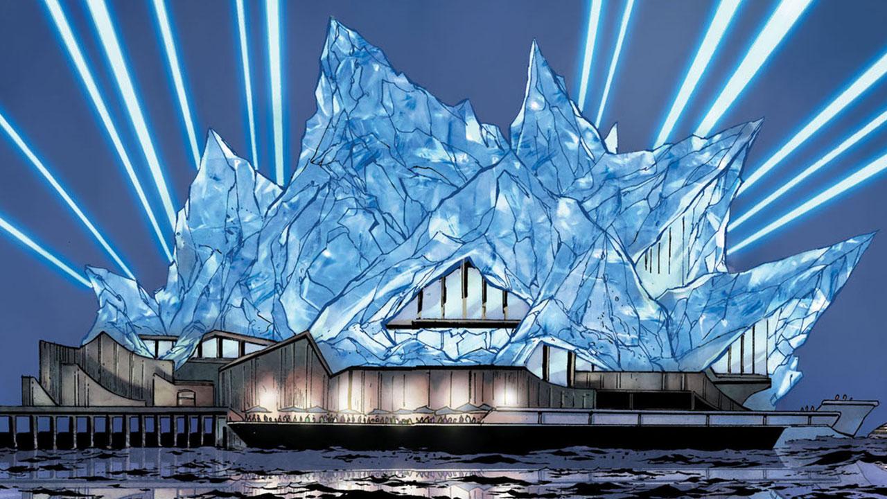 gotham---iceberg-lounge.jpg