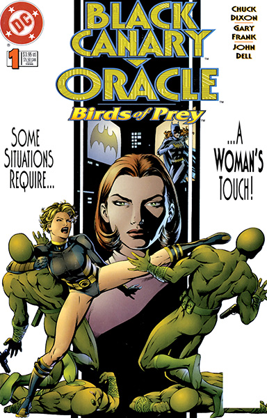 batgirl-essential3-oracle-BOPOR_01_300-1-v1.jpg