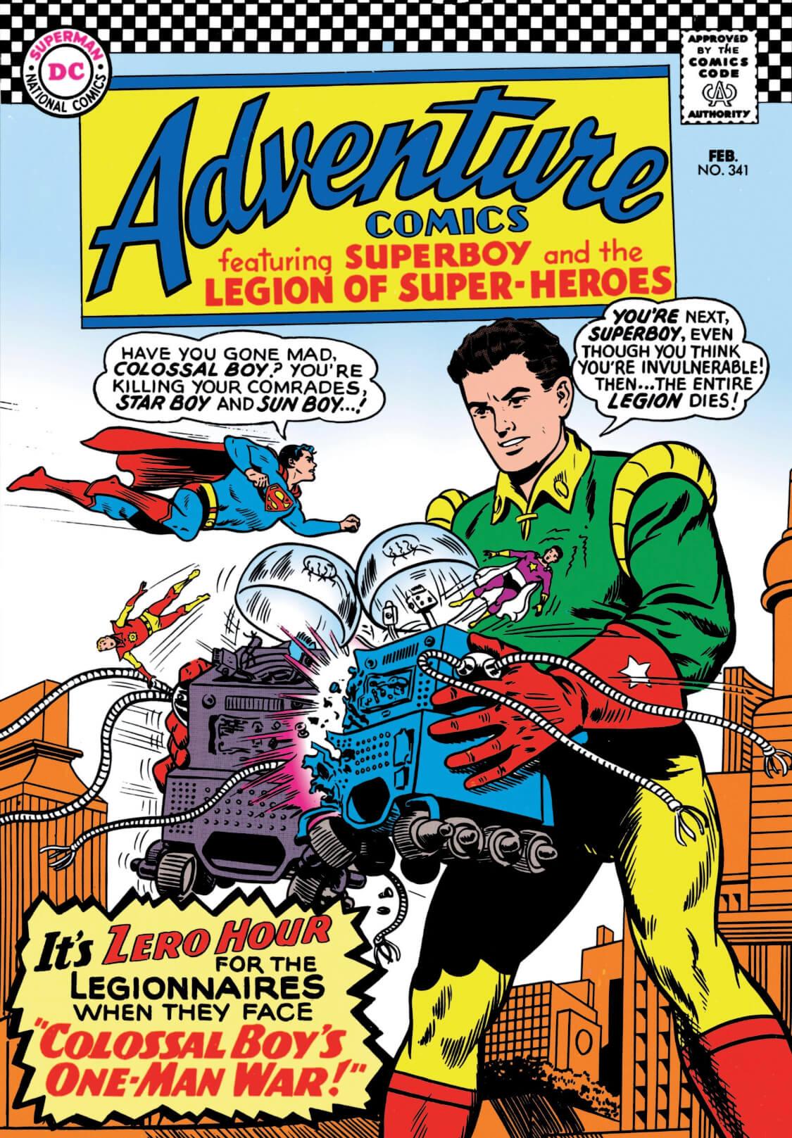 legion-of-super-heroes-silver-age.jpg