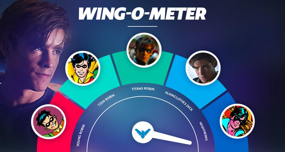nightwing-o-meter-v6.jpg