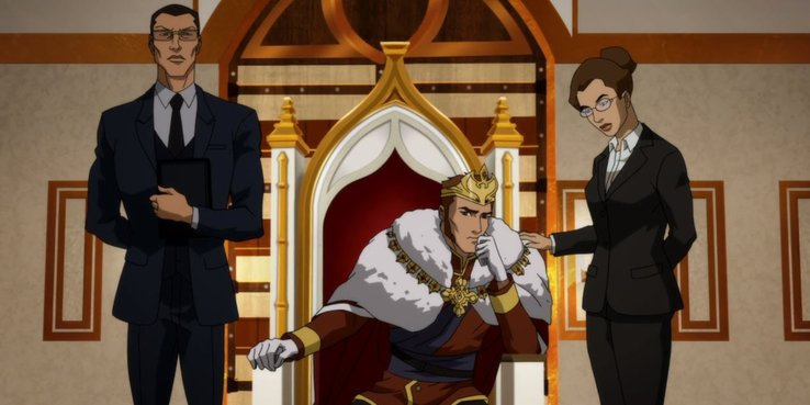 Young-Justice-Geo-Force-Brion-As-King-Of-Markovia.jpg