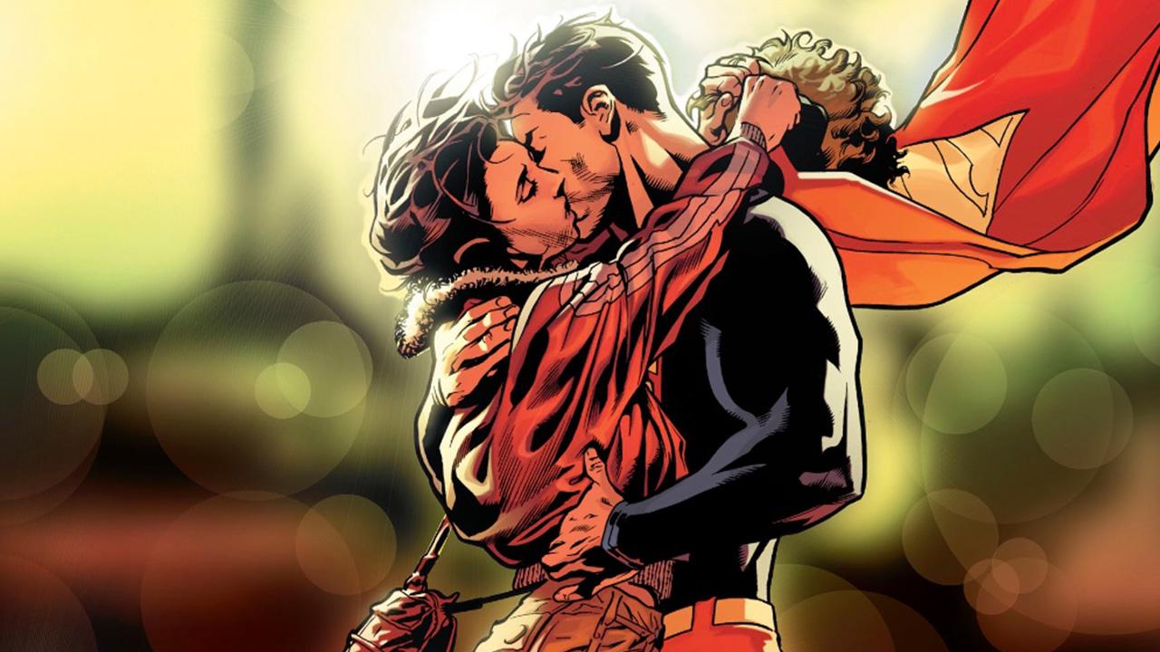 Bendis-Superman-2.jpg