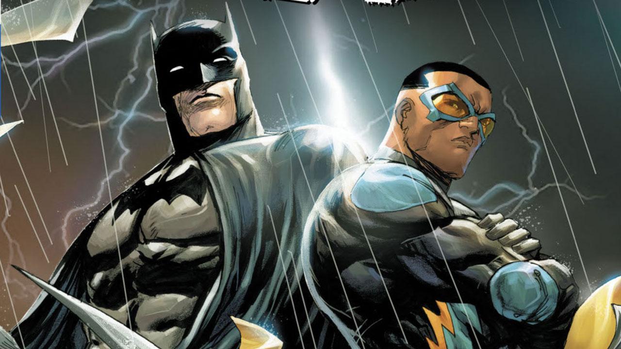 Batman-Black-Lightning.jpg