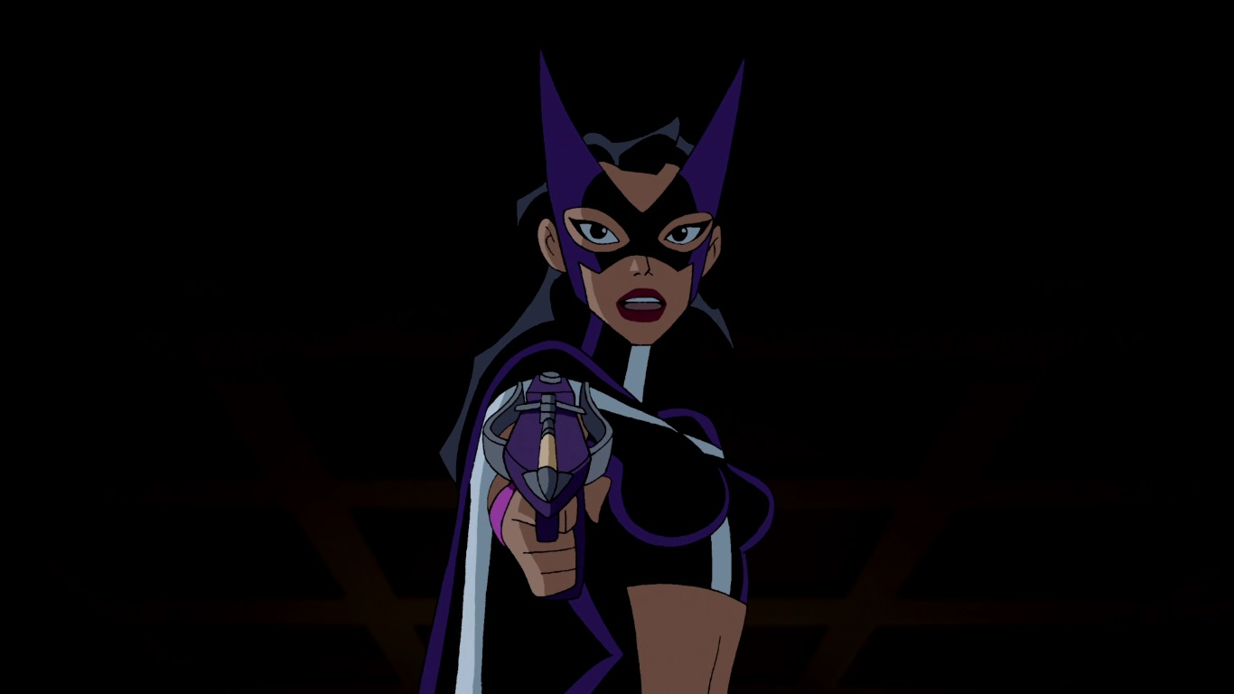 huntress-justice-league-unlimited.jpg
