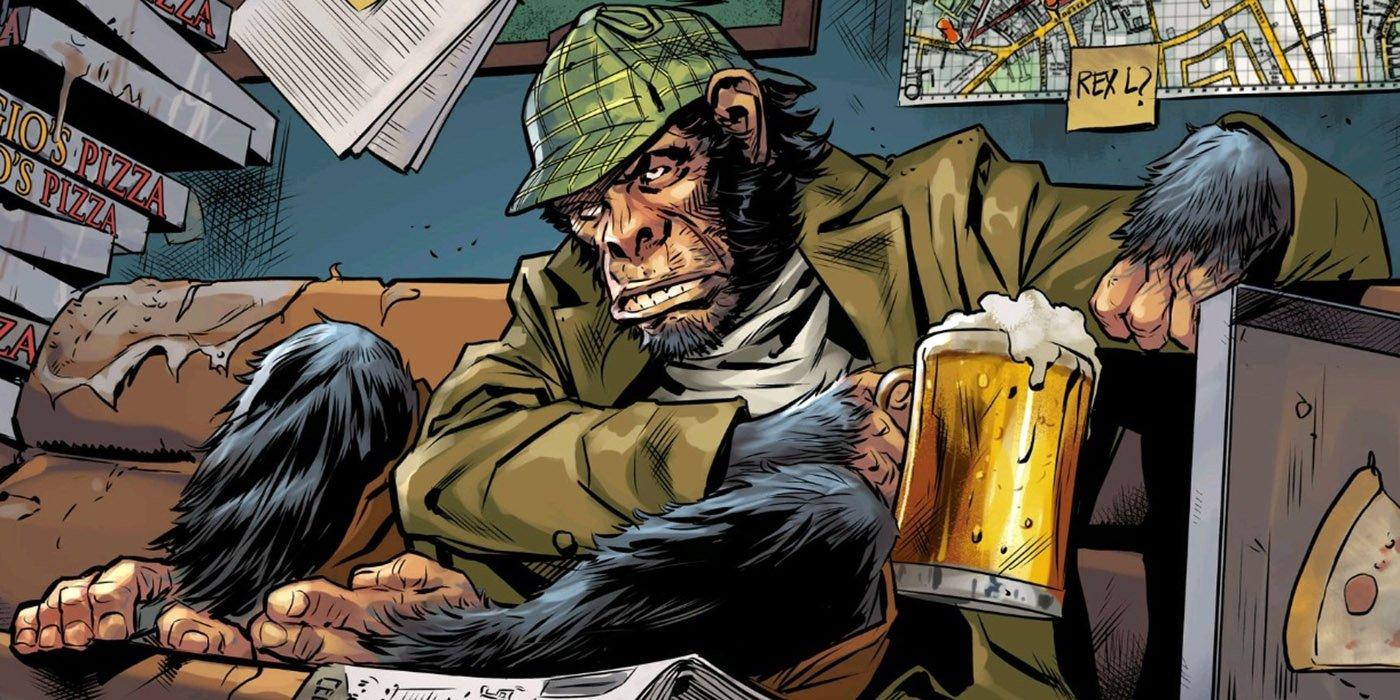 Detective-Chimp.jpg