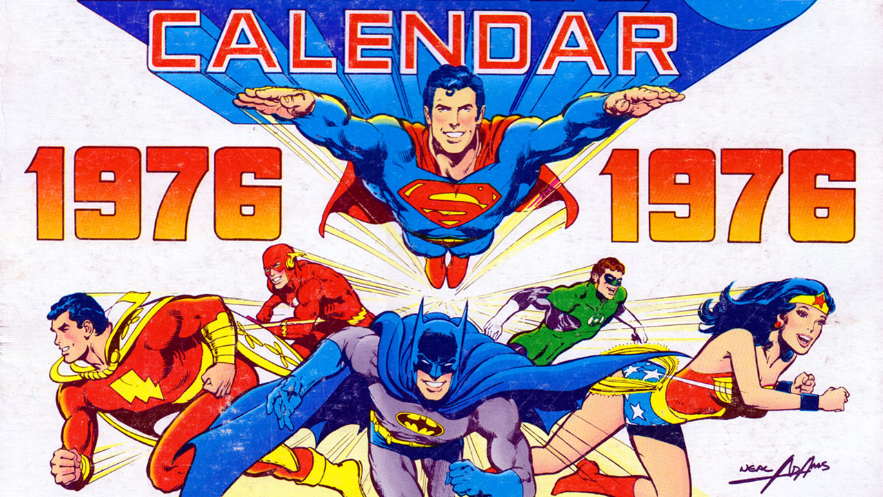 AtQ---Calendar.jpg
