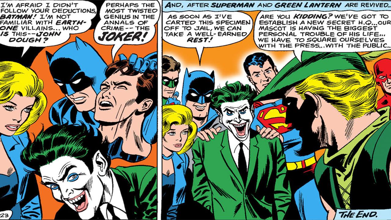 Joker-HHMW.jpg