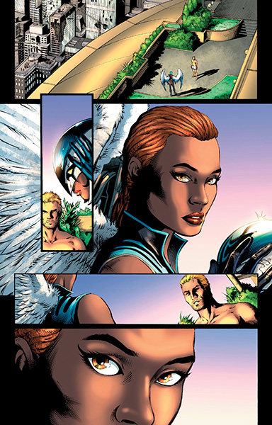 hawkgirl-origin5-new52-EARTH2_#07_P.06-v1.jpg