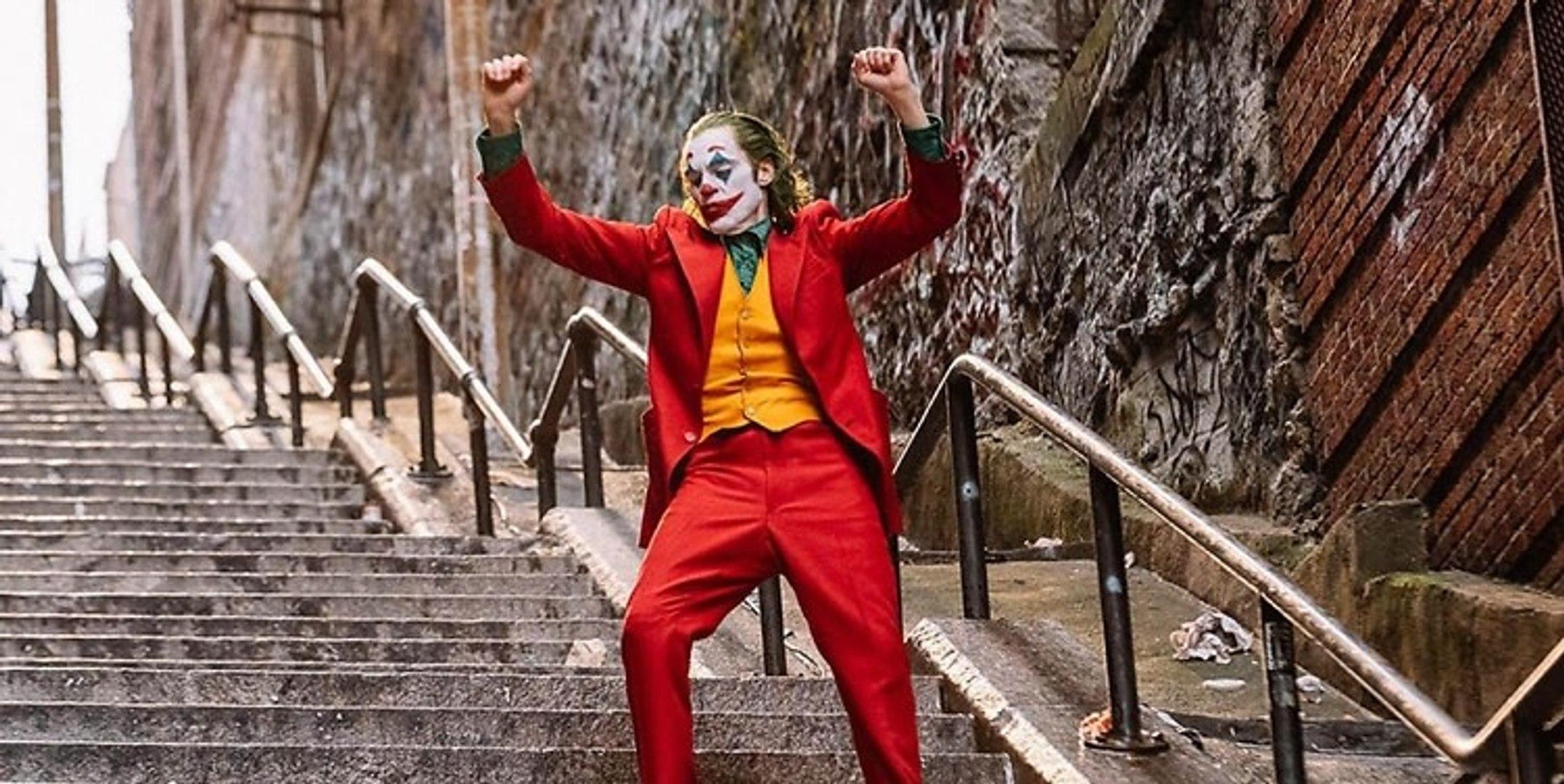 Joker Ballet.jpeg