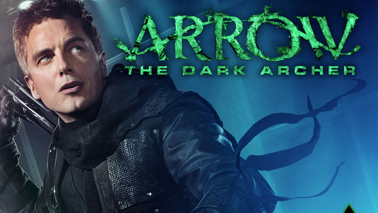John-Barrowman-Dark-Archer.jpg