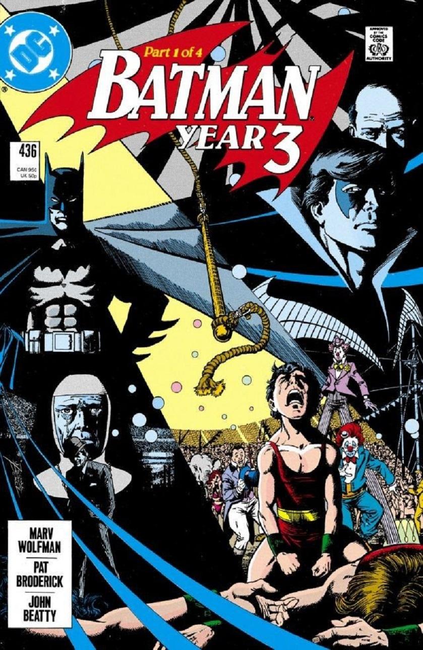 Batman 436.jpg