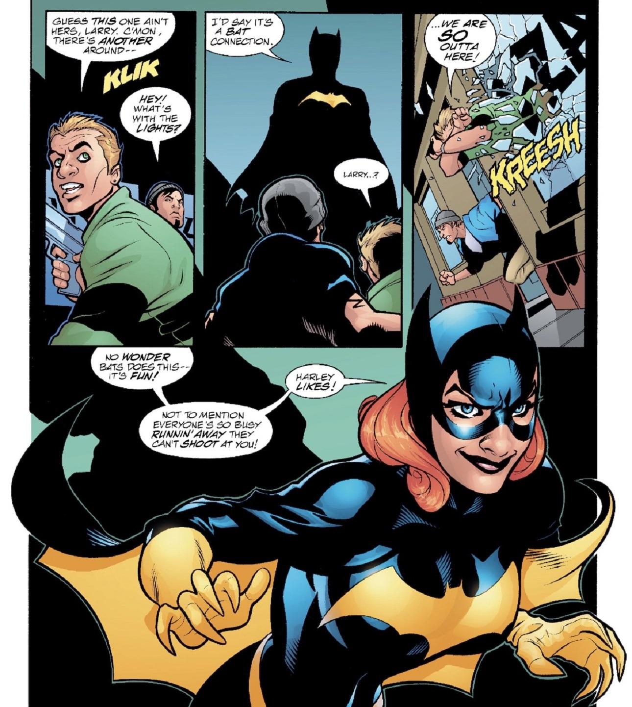 harley-quinn-batgirl.jpg