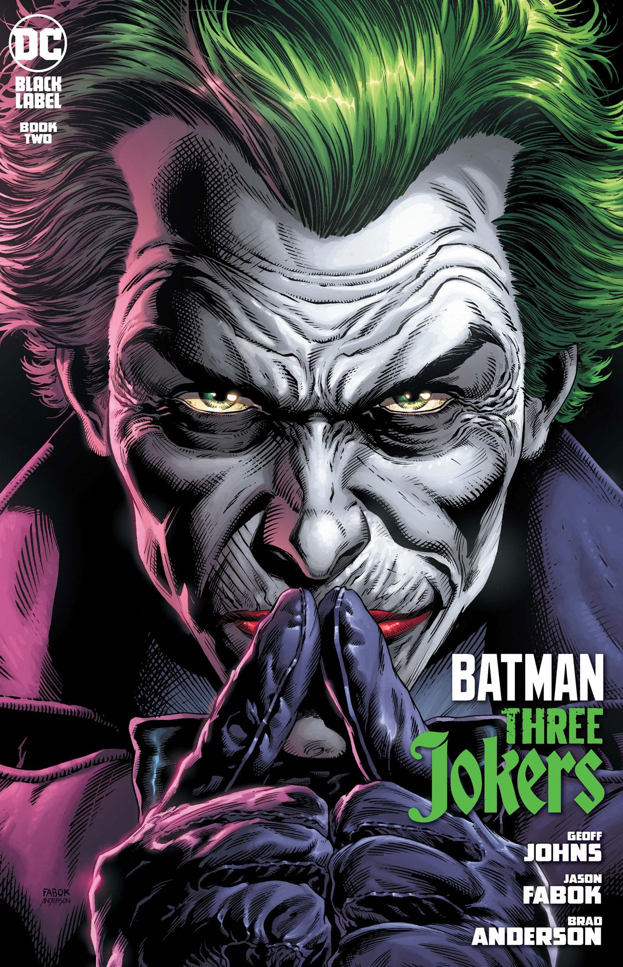 Batman-Three-Jokers.jpg