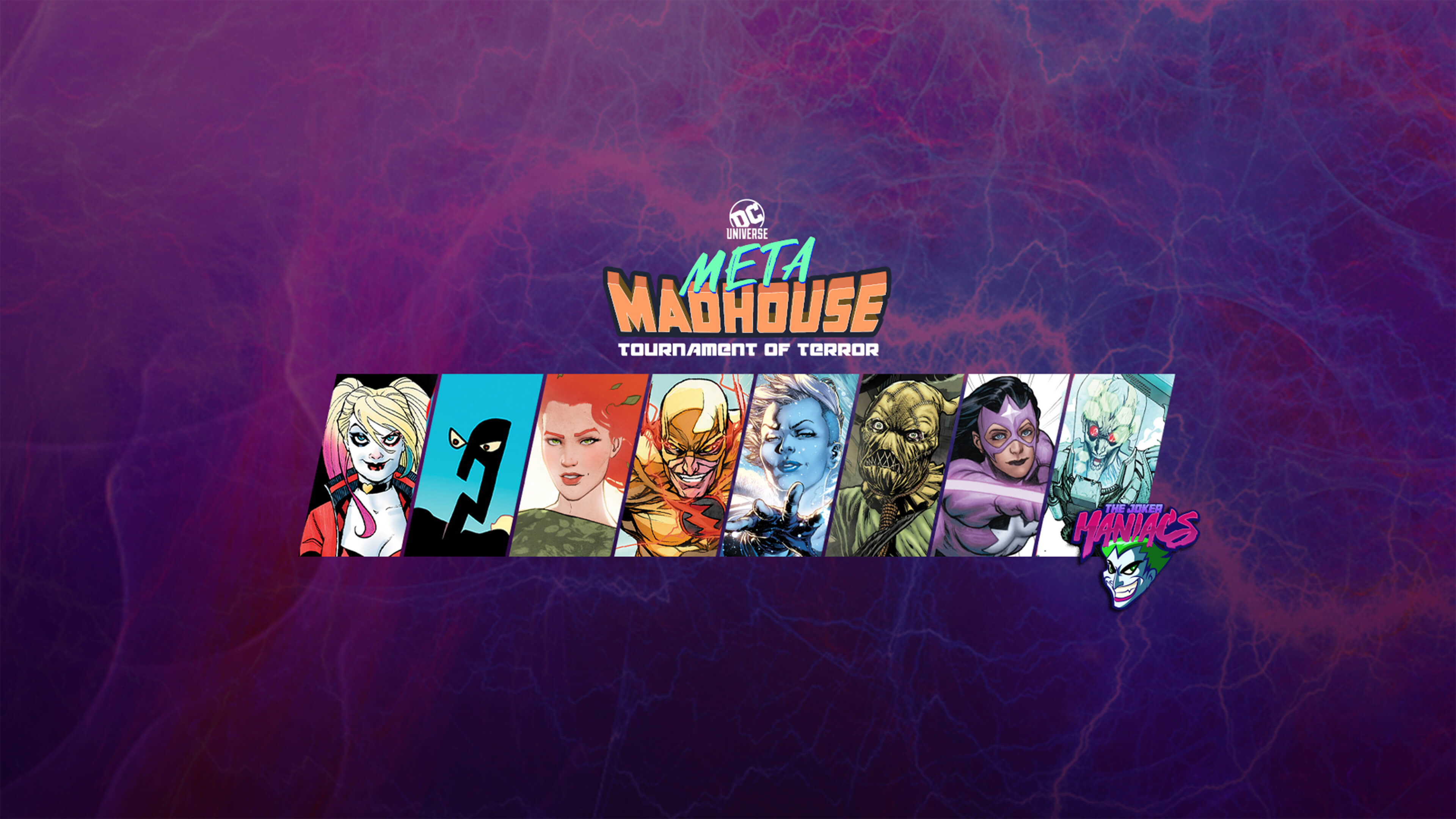MM_JOKER VOTE_8 players_hero-c2-2.jpg