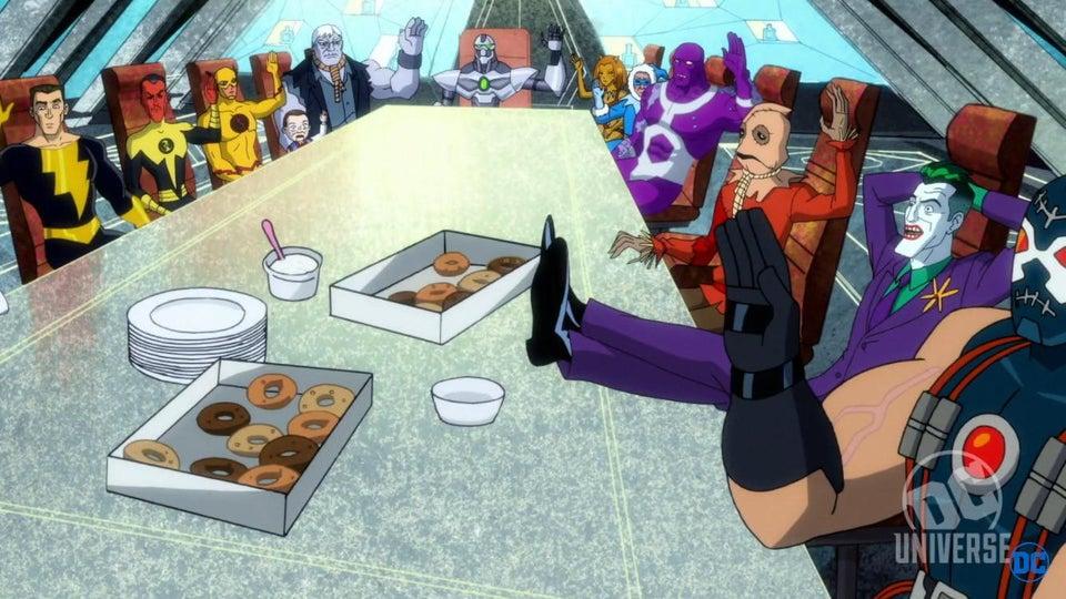Harley Quinn Legion of Doom.jpg