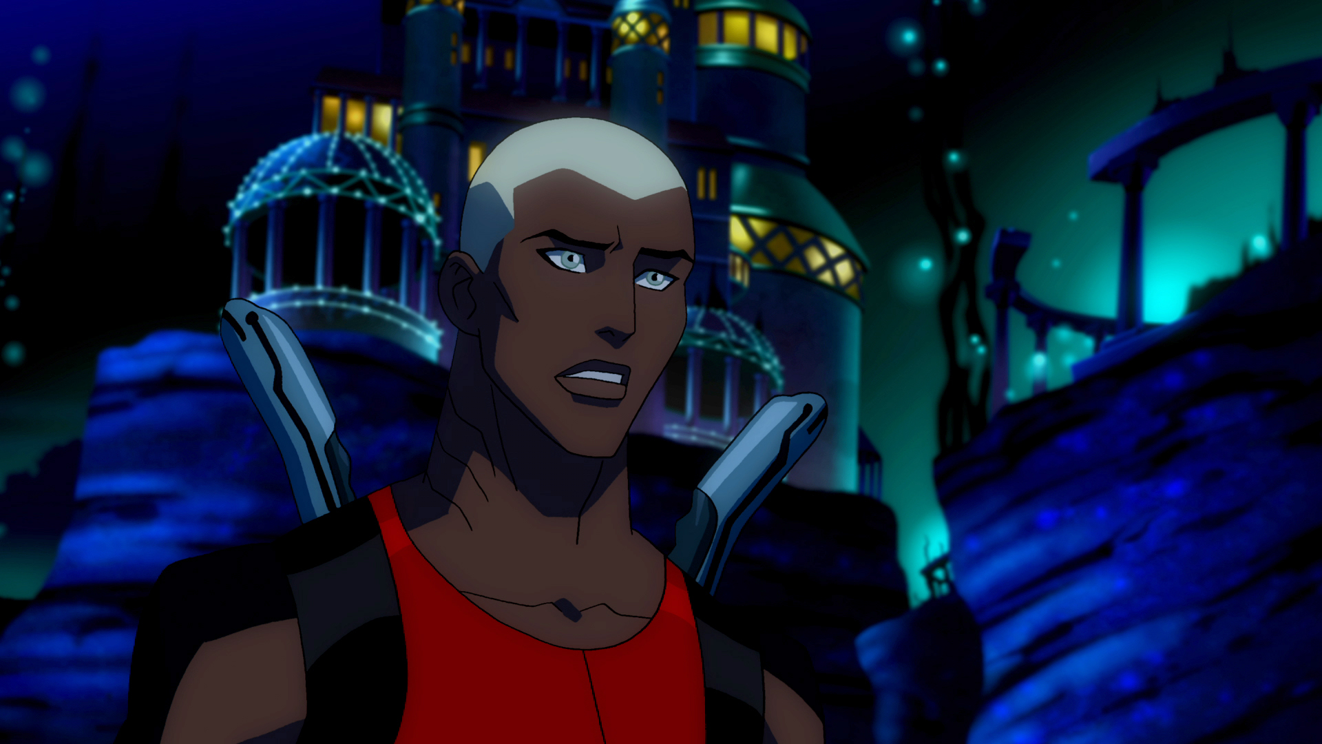 Aqualad Young Justice.jpg