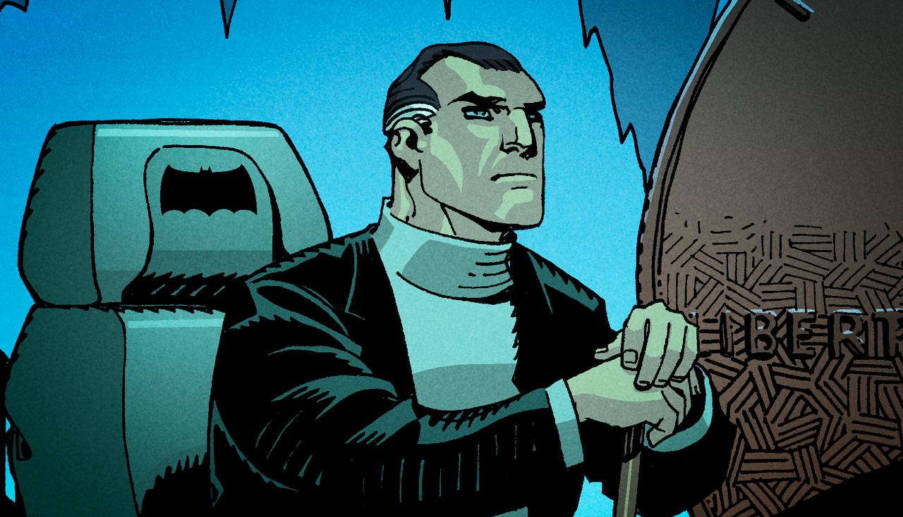 Bruce-Wayne-header.jpg