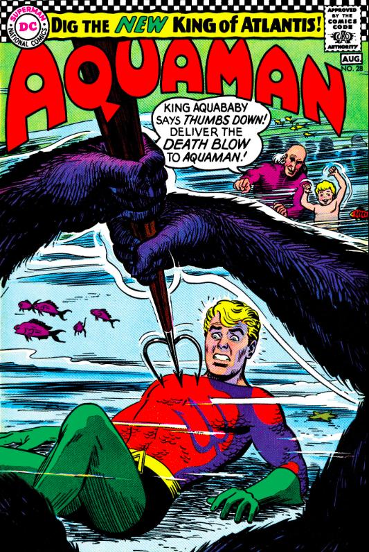 Aquaman 28.png