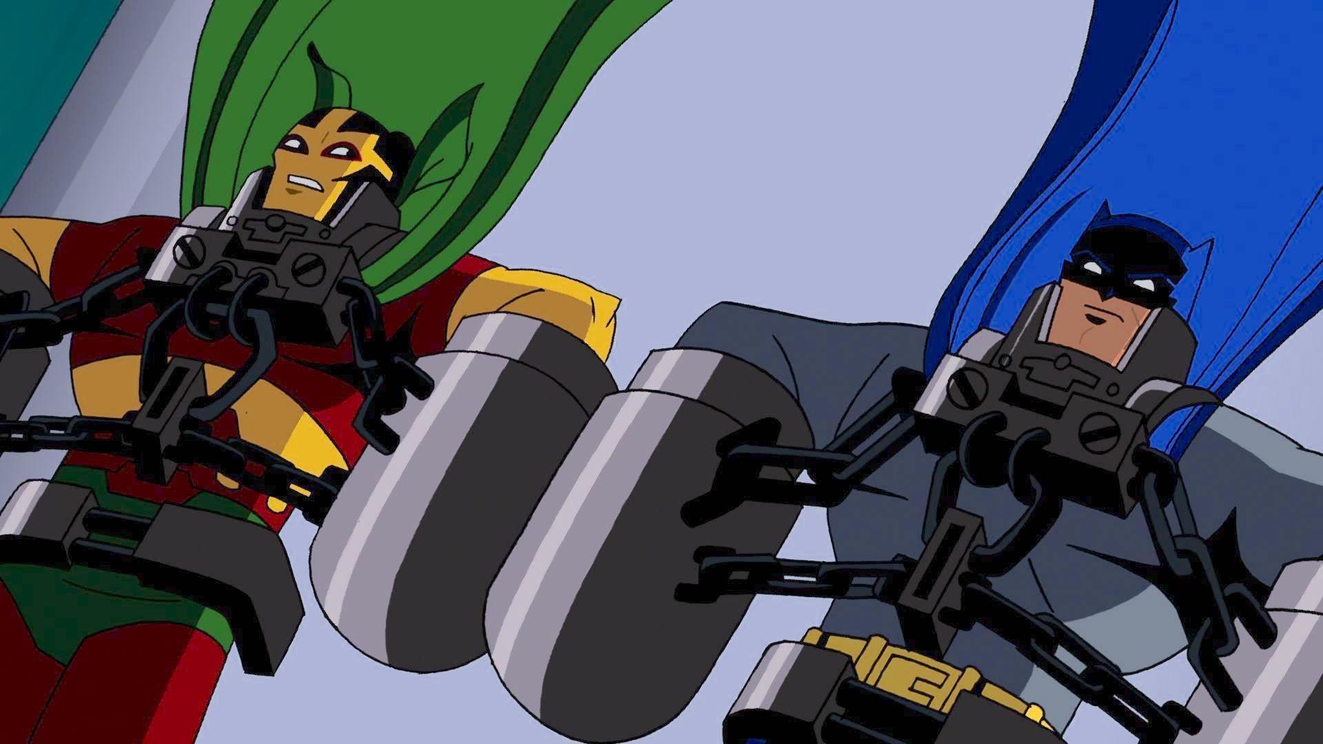Mister_Miracle-Batman-Brave-Bold.jpg