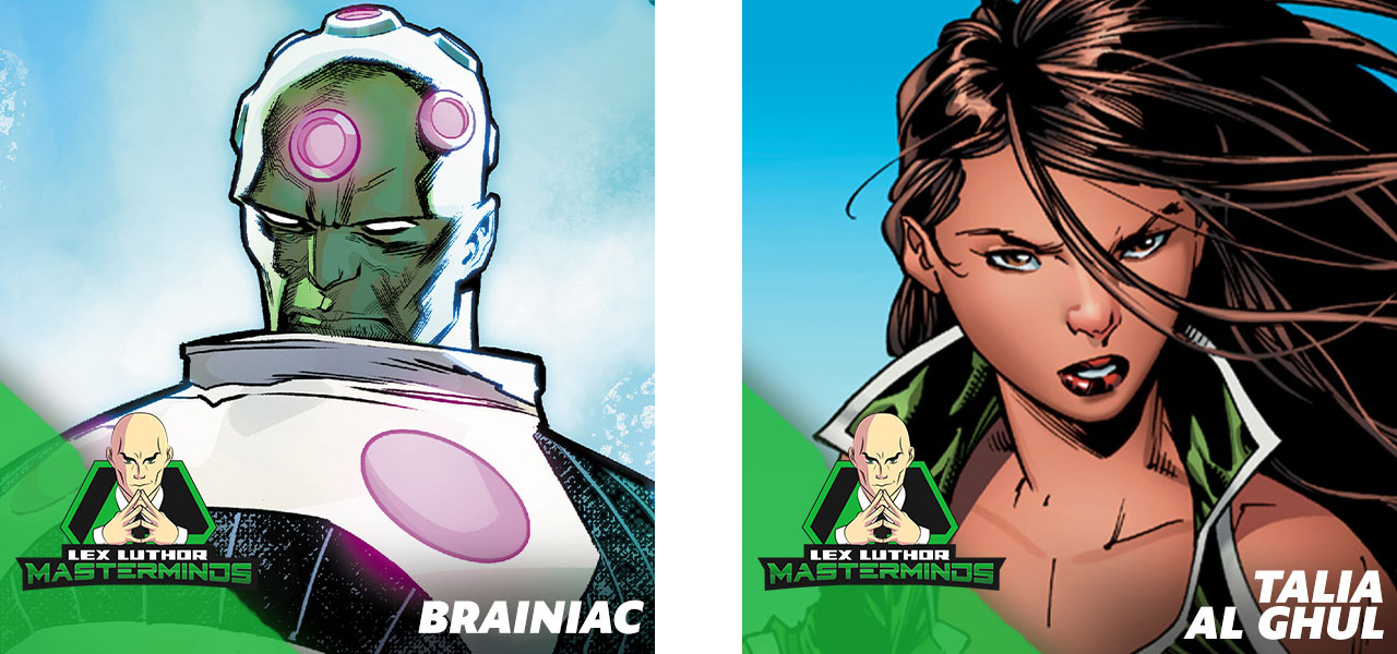 Brainiac-vs.-Talia.jpg