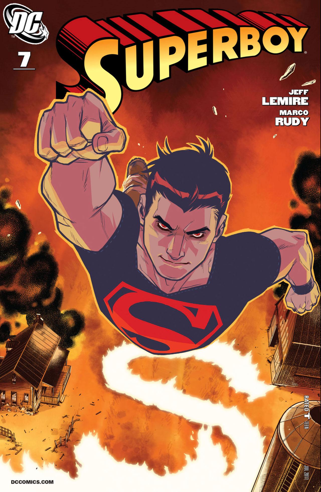 Superboy-7.jpg
