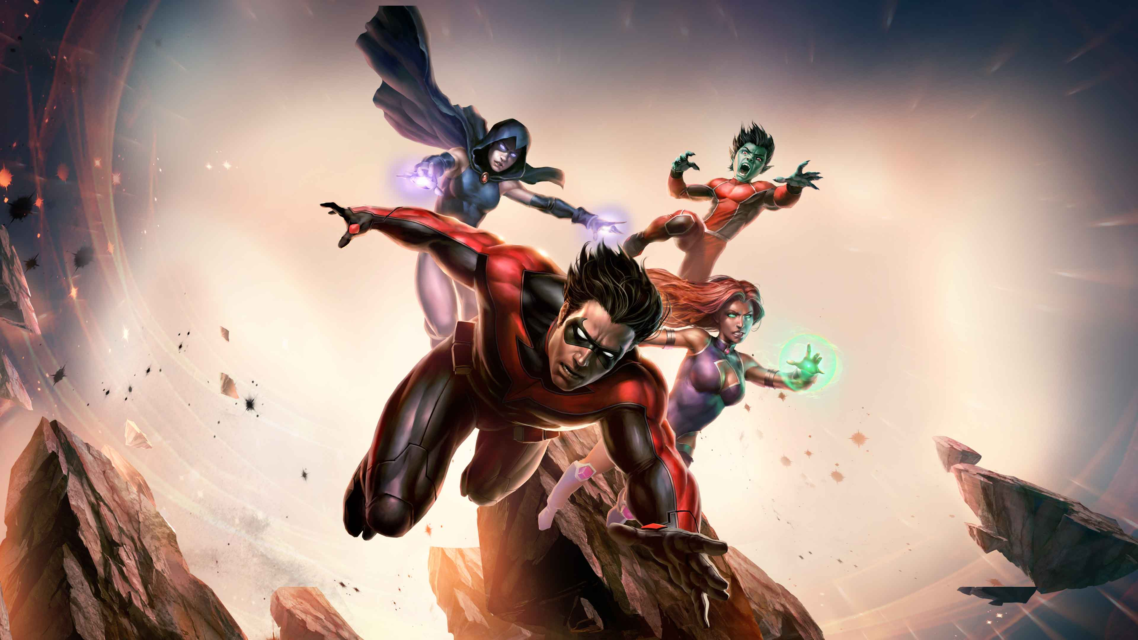 Teen Titans Judas Contract_Keyart_hero-c.jpg