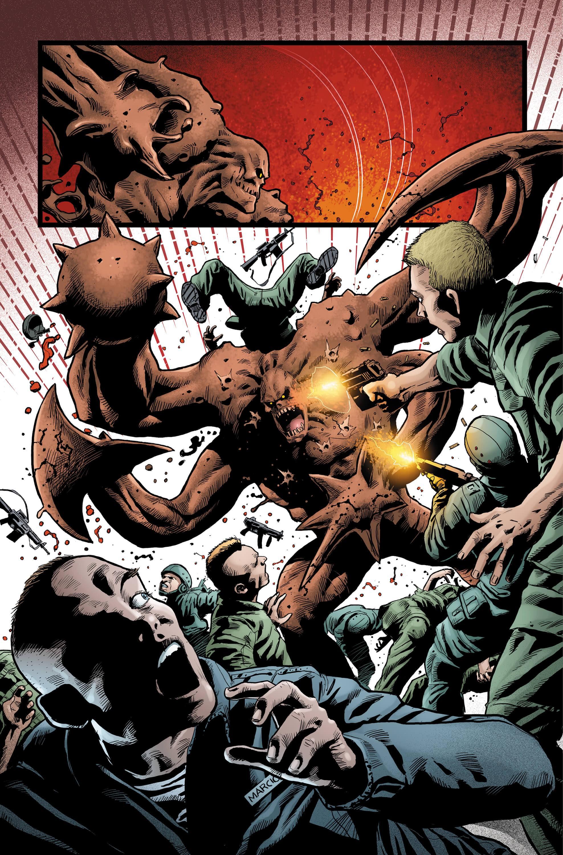 clayface-powers-Batman The Dark Knight_#23.3_Co_P.17-v2-600.jpg