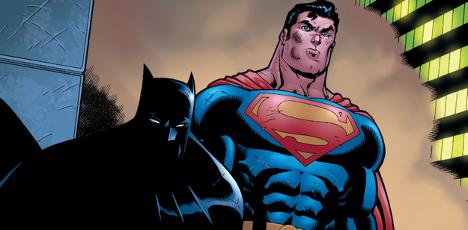 Superman Batman 1.png