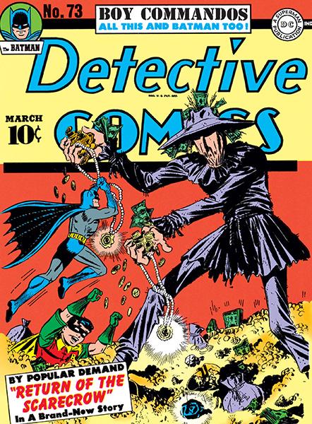 scarecrow-essential1-goldenage-DetectiveComics_73_cover-v1.jpg