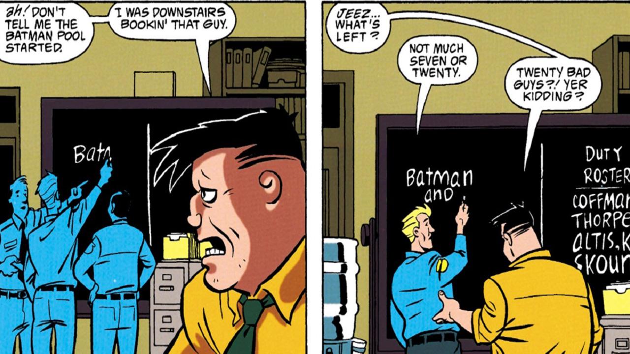 Batman-Adventures-Bullock-1.jpg