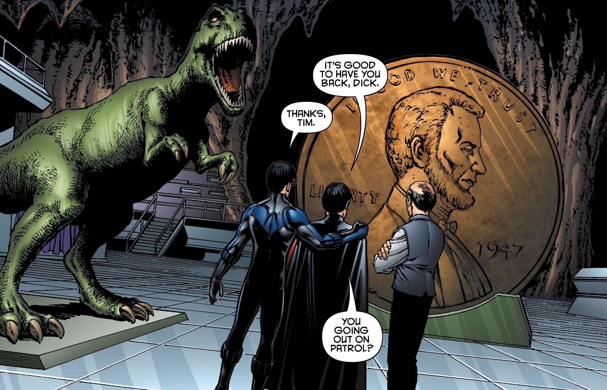 Batcave Trophies.jpg