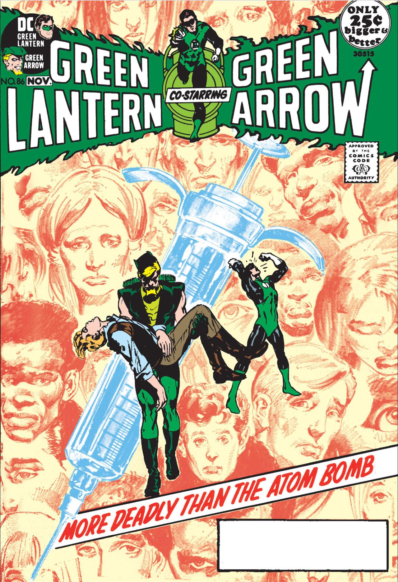 Green-Lantern-Green-Arrow.jpg