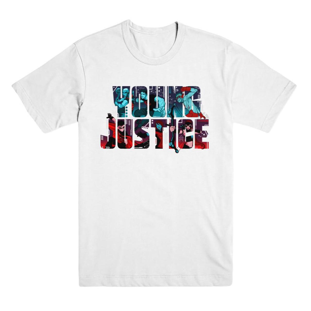 YJ-shirt.jpg