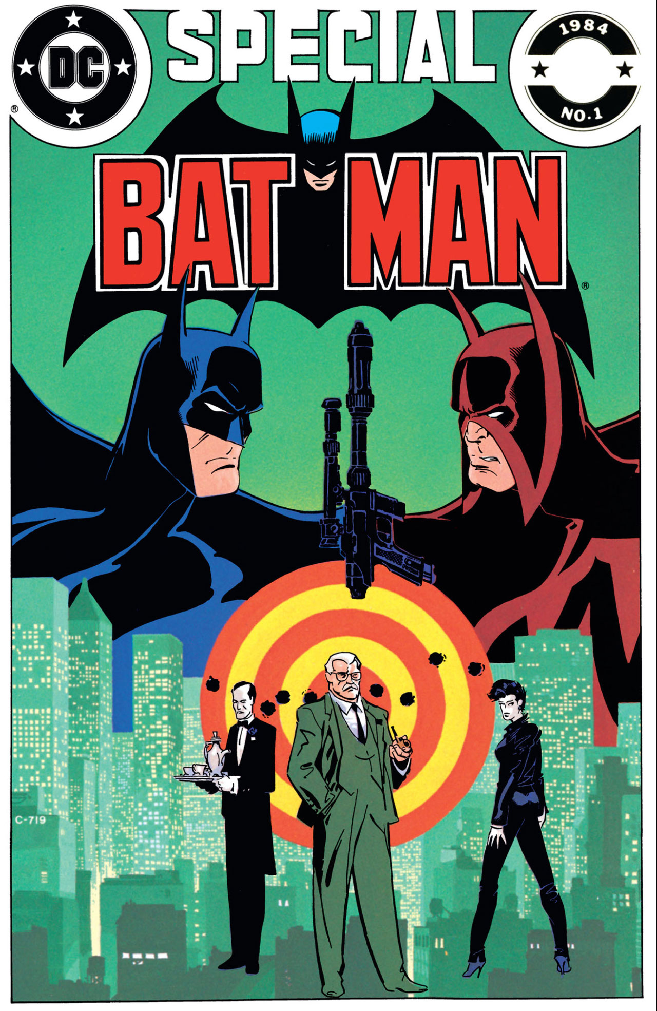 Batman-Special.jpg