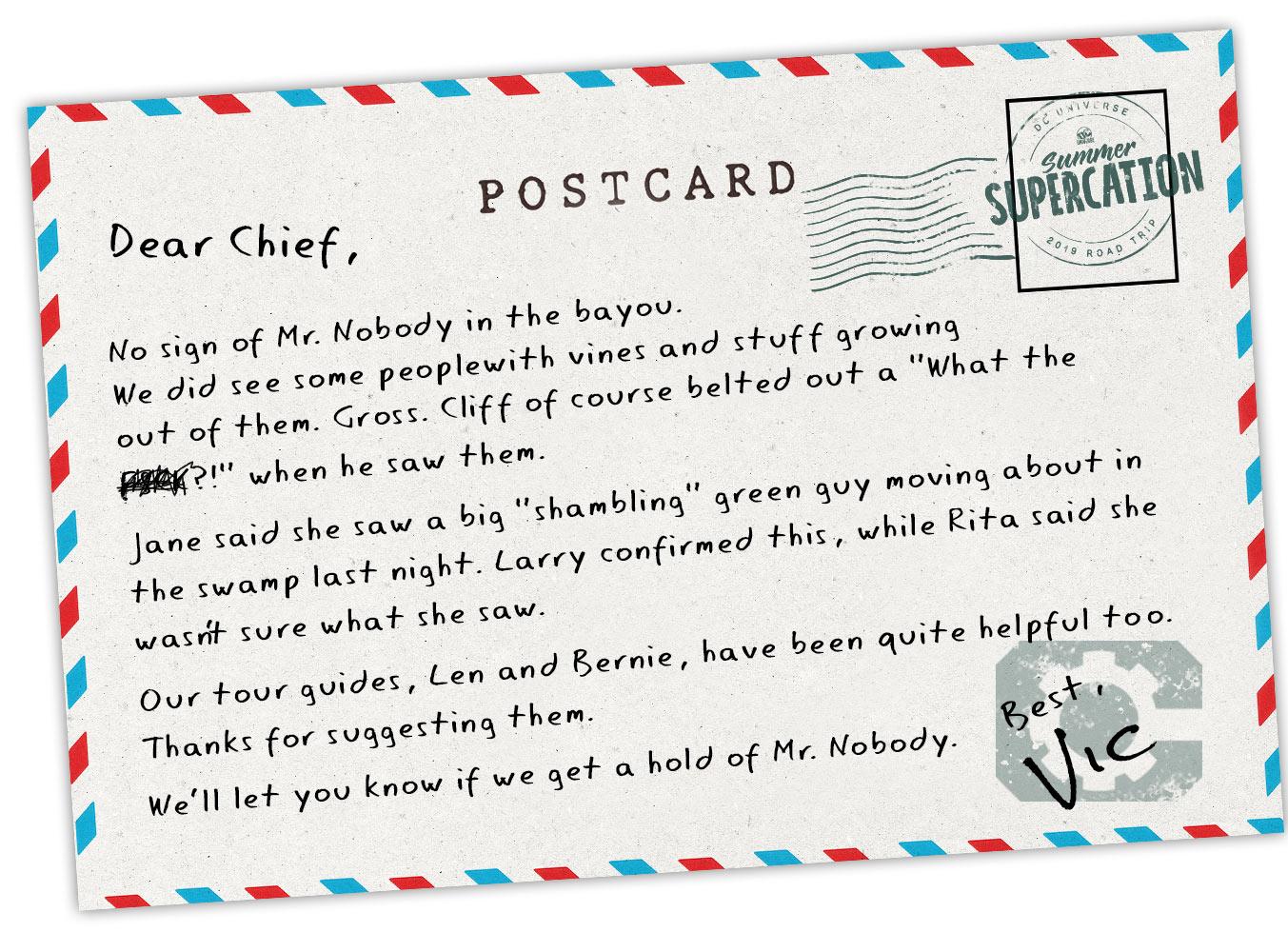 bayou_postcards_190607_v4.jpg
