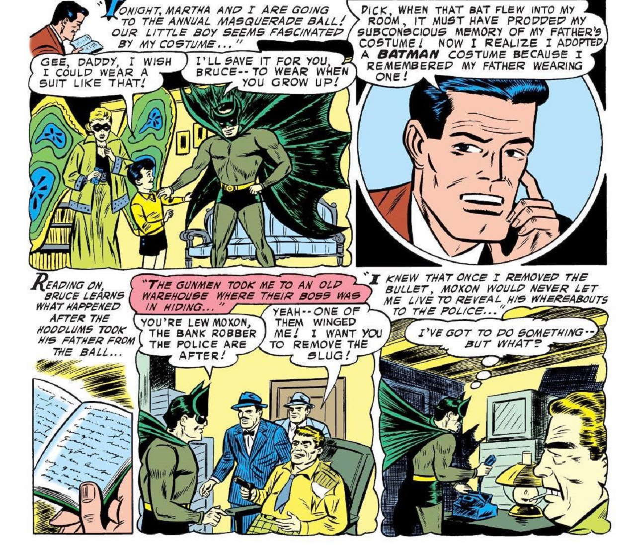 The-First-Batman.jpg