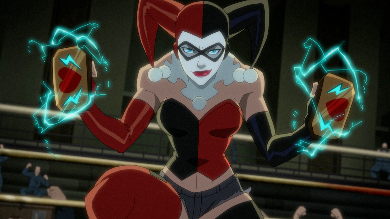 Harley-Quinn-Justice-League-Dark-Apokolips-War.jpg